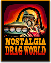 nostalga-drags
