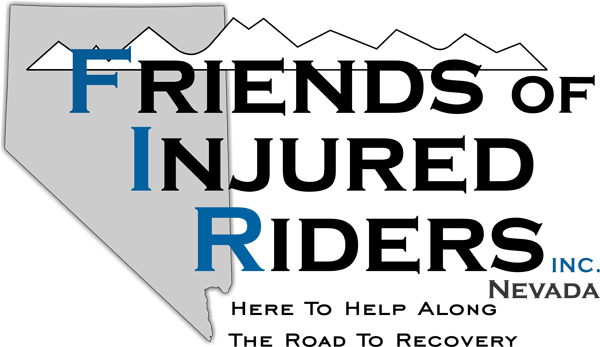 FIR-Nevada-logo